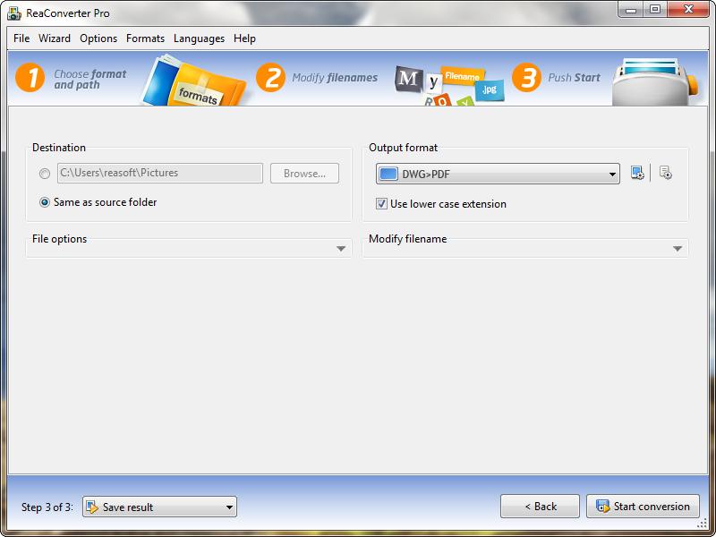 pdf to dwg converter free download full version