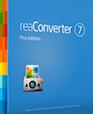 reaconverter 7 pro full