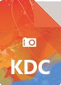 convert kdc to jpg