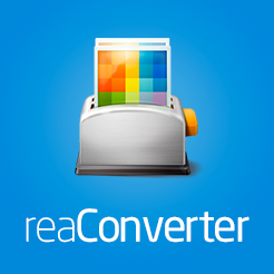 ReaSoft Development reaConverter Pro 7.400 Multilingual Repack Reaconverter_square