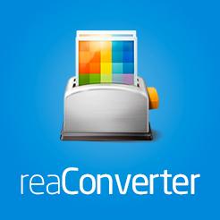 ������ ����� ����� ��� ����� ������ ����� ����� ����� ReaConverter Pro v5.5+Crack